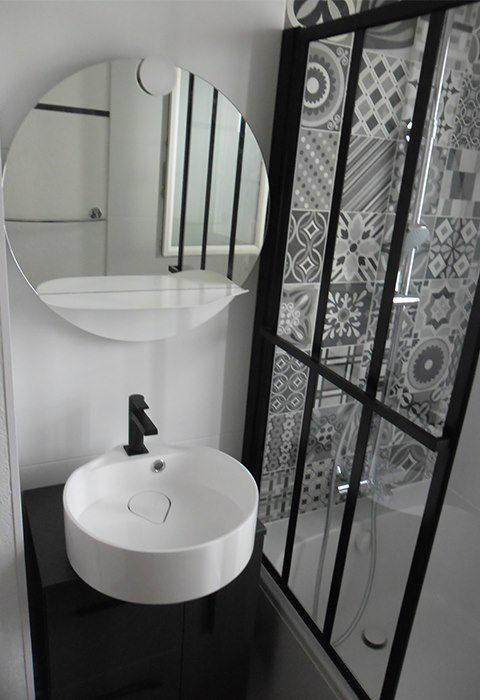 Salle de bain slider 3