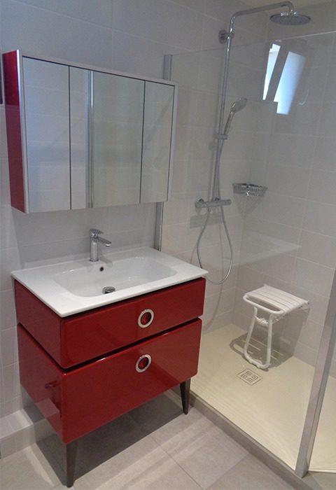 Salle de bain slider 2