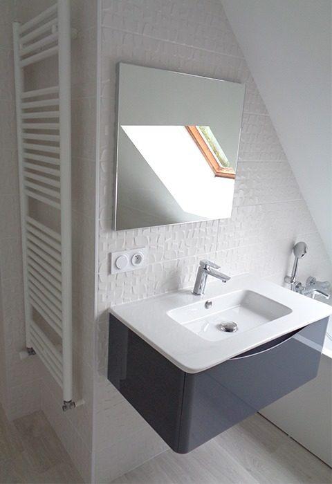 Salle de bain slider 5