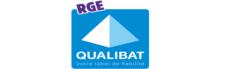 Chauffagiste Deauville